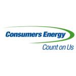 Consumers Energy - Muskegon, MI
