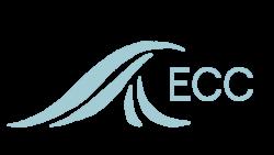 Evangelical Covenant Church - Whitehall, MI