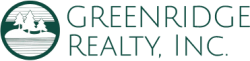 Greenridge Realty, Inc. - Whitehall, MI