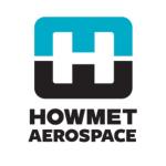 Howmet Aerospace - Whitehall, MI
