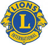 Whitehall-Montague Lions Club - Whitehall, MI