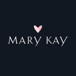 Mary Kay Beauty Consultant - Montague, MI