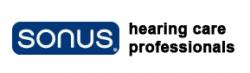 Sonus Hearing Care Professionals - Whitehall, MI
