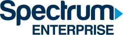 Spectrum Enterprise - Grand Haven, MI