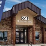 Shelby State Bank – Montague Branch - Gallery Image 1