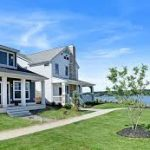 Eastbrook Homes – Tannery Bay - Gallery Image 2