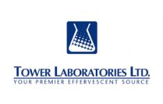 Tower Laboratories Ltd. - Montague, MI