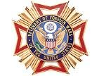 VFW Auxiliary Post 3256 - Montague, MI