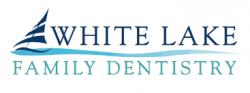 White Lake Family Dentistry - Whitehall, MI