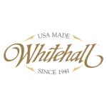 Whitehall Products - Whitehall, MI