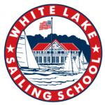 White Lake Sailing School - Whitehall, MI