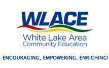 White Lake Area Community Education - Whitehall, MI