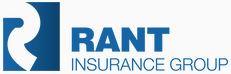 Rant Insurance Group - Montague, MI