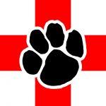 Whitehall Pet Practice - Whitehall, MI