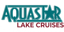 Aquastar Cruises - Muskegon, MI