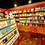 The Book Nook and Java Shop - Gallery Image 4