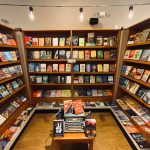 The Book Nook and Java Shop - Gallery Image 5