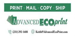 Advanced EcoPrint Services - Montague, MI