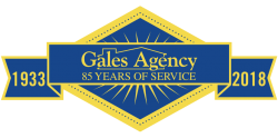 Gale's Agency - Whitehall, MI