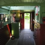 The Caboose Museum - Gallery Image 1