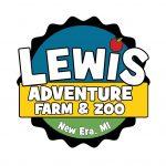 Lewis Adventure Farm & Zoo - New Era, MI