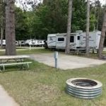Meinert Park and Pines Campground - Gallery Image 2