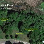 Lions Park and Norman Park - Gallery Image 1