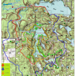 Owasippe Scout Reservation and Trails - Gallery Image 1