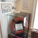 White River Light Station & Museum - Gallery Image 3
