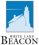 White Lake Beacon - Whitehall, MI