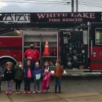 White Lake Fire Authority - Gallery Image 2
