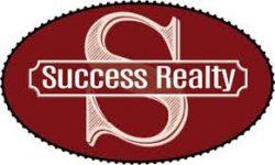 Success Realty West Michigan – Team Sparks - Whitehall , MI