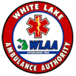 White Lake Ambulance Authority - Whitehall, MI