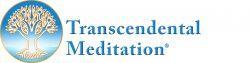 Transcendental Meditation - Whitehall, MI