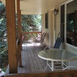 Hollisters Water's Edge Lodge - Gallery Image 1